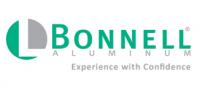 Bonnell