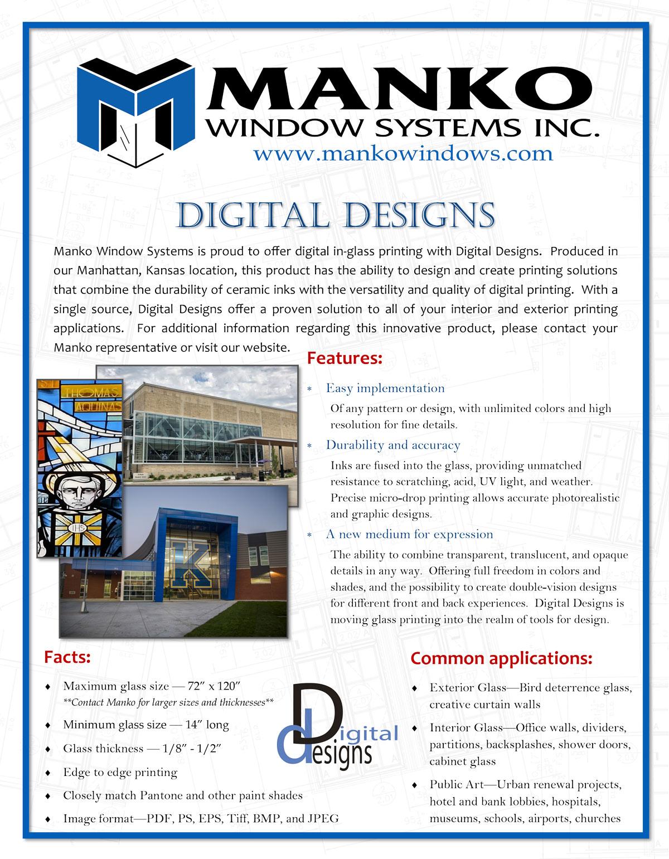 DipTech-Brochure