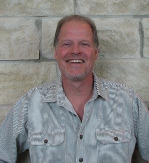 Jay Schick