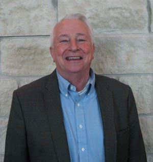 Kevin Bahner