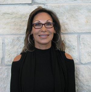 Roxanne Cabrerra