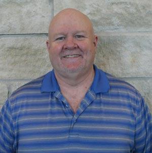 Steve Hoyt