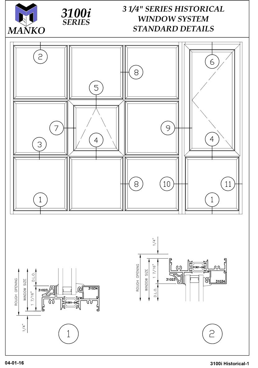 3100i-Standard-Details-1