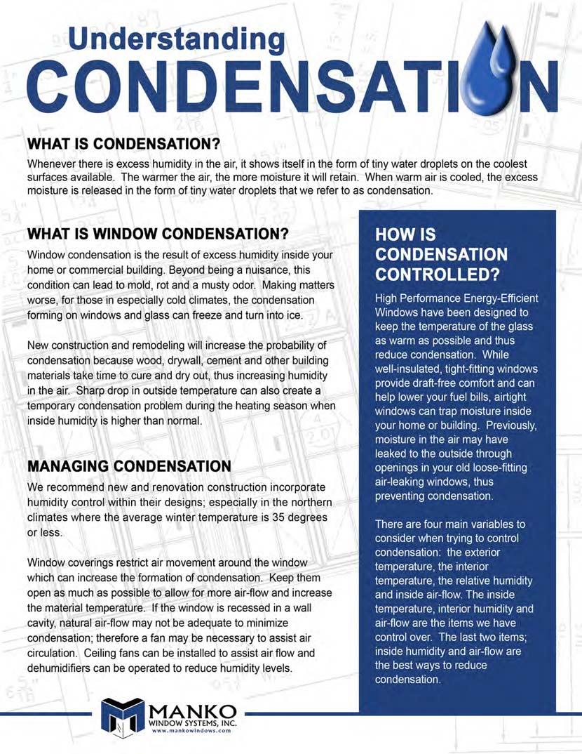 Manko---Understanding-Condensation-1